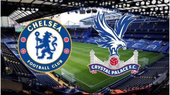 Chelsea - Crystal Palace pronóstico