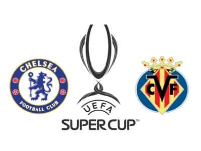 Chelsea vs Villarreal Prediction