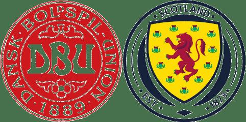 Denmark vs Scotland Prediction