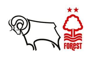 Derby vs Nottingham Forest Prediction