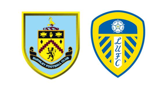 Burnley - Leeds pronóstico