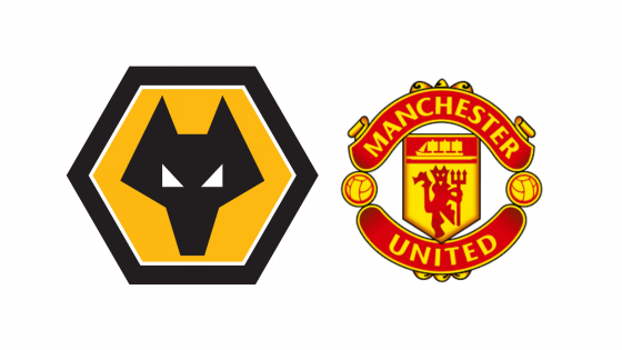 Wolves - Manchester United pronóstico