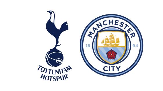 Tottenham - Manchester City pronostico