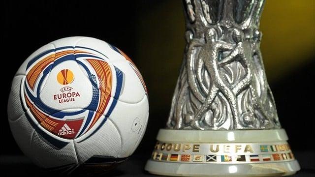 Speltips Europa League