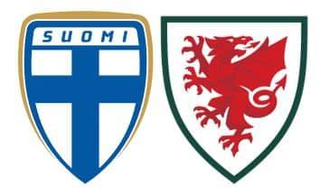 Finland vs Wales Prediction
