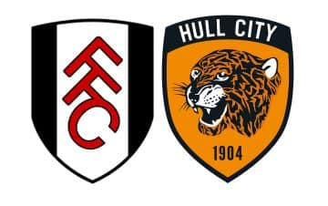 Fulham vs Hull Prediction