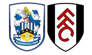 Huddersfield vs Fulham Prediction