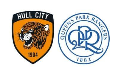 Hull vs QPR Prediction