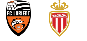 Lorient vs Monaco tips