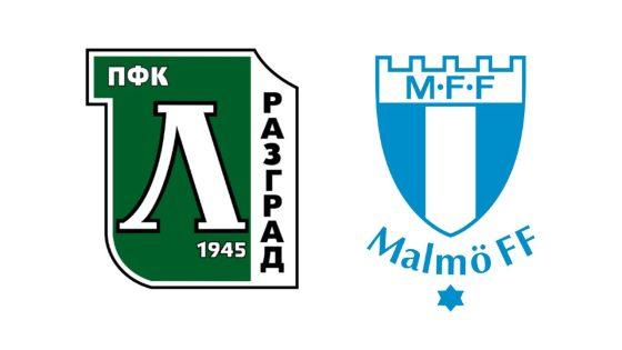 Ludogorets - Malmö pronóstico