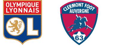 Lyon vs Clermont tips