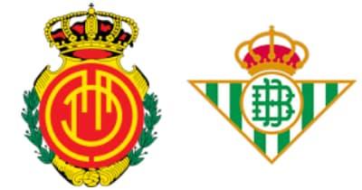 Mallorca vs Real Betis Prediction