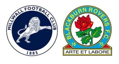 Millwall vs Blackburn Prediction