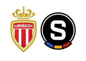 Monaco vs Sparta Prague Prediction