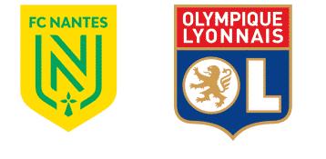 Nantes vs Lyon tips
