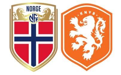 Norway vs Netherlands Prediction