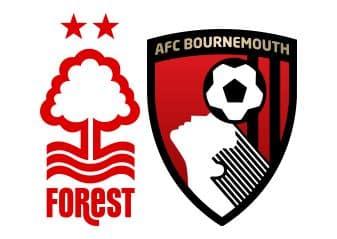 Notts Forest vs Bournemouth Prediction