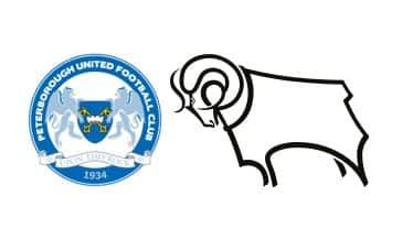 Peterborough vs Derby Prediction