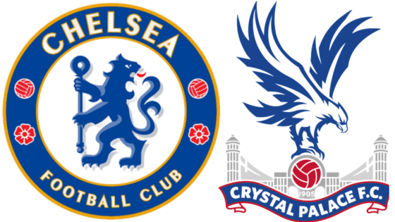 Chelsea-crystal palace-typy