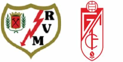 Rayo Vallecano vs Granada Prediction