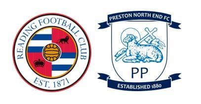 Reading vs Preston Prediction