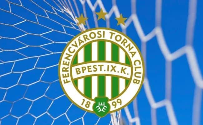 Ferencváros ma