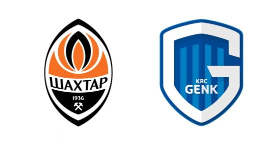 Shakhtar - Genk Pronóstico