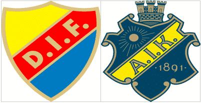 Speltips Djurgården IF - AIK: Odds och Prediction 08/08/2021