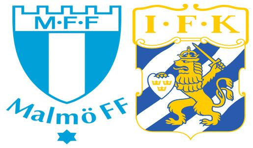 Malmö FF - IFK Göteborg Speltips, odds inför matchen (14/08/2021)