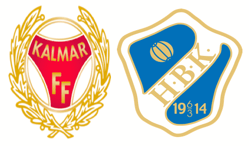 Kalmar FF - Halmstad BK Speltips, odds inför matchen (14/08/2021)