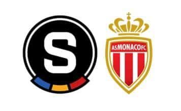 Sparta Prague vs Monaco Prediction