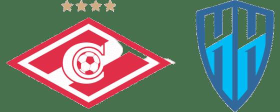 Spartak Moscow vs Nizhny Novgorod Prediction