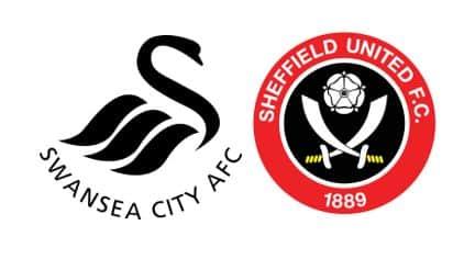 Swansea vs Sheffield Utd Prediction