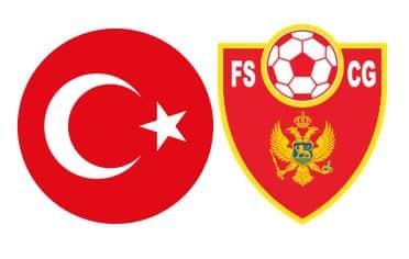 Turkey vs Montenegro Prediction