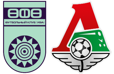 Ufa vs Lokomotiv Moscow Prediction