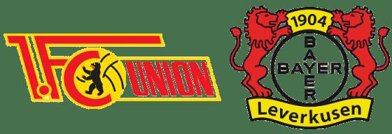 Pronostic Union Berlin - Leverkusen