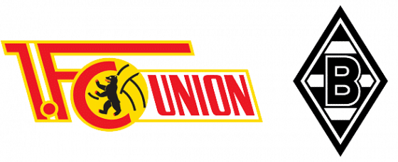 Union Berlin vs M'gladbach