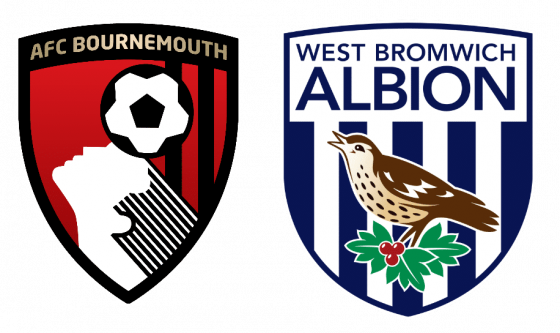 bournemouth vs west brom prediction