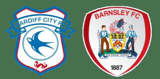 cardiff vs barnsley prediction