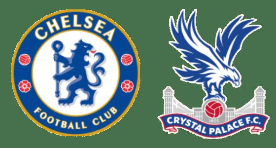 chelsea vs crystal palace prediction