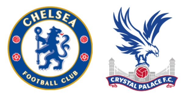 pronostic chelsea crystal palace