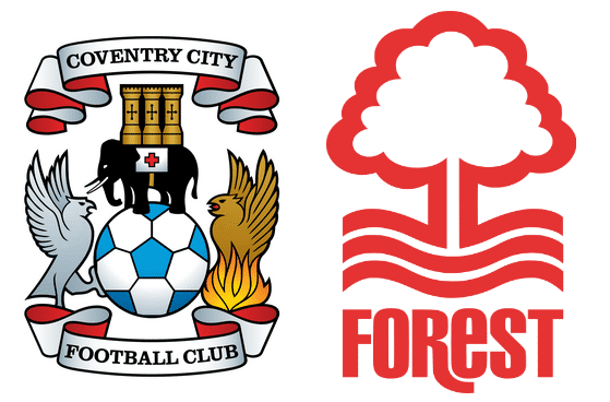 coventry vs notts forest prediction