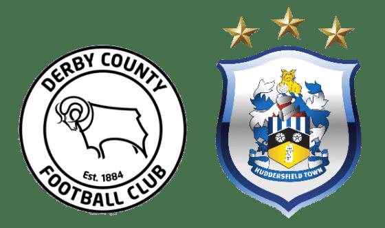 derby vs huddersfield prediction