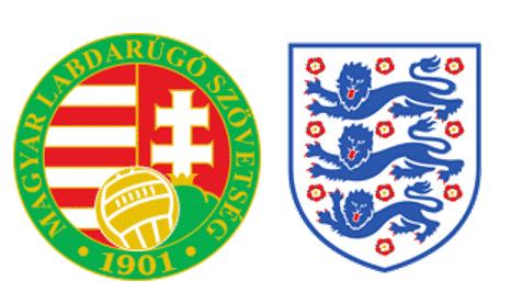 Magyarország – Anglia tippek és esélyek 2 szeptember 2021