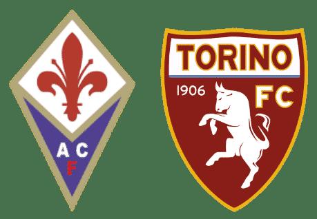 fiorentina vs torino prediction