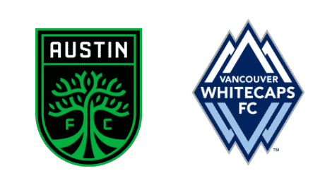 Austin vs Vancouver Whitecaps Prediction