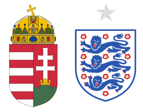 hungary vs england prediction