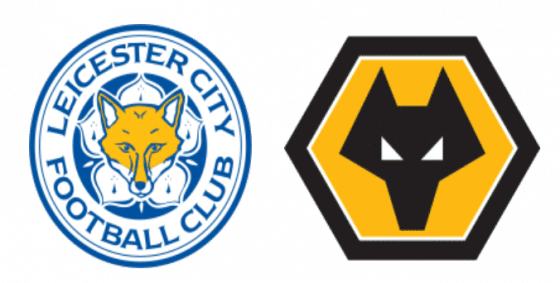 leicester vs wolves prediction