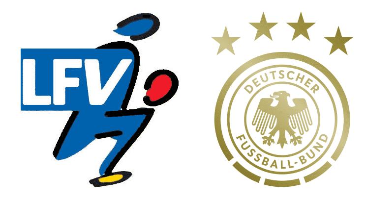 liechtenstein vs germany prediction