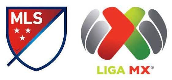 mls all stars vs liga mx all stars